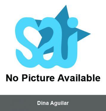 Dina Aguilar