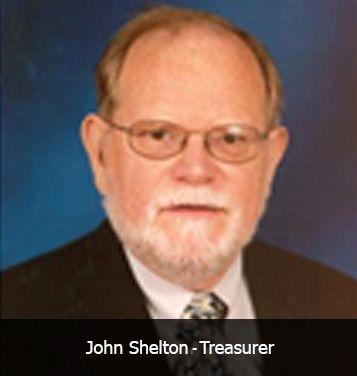 John Shelton