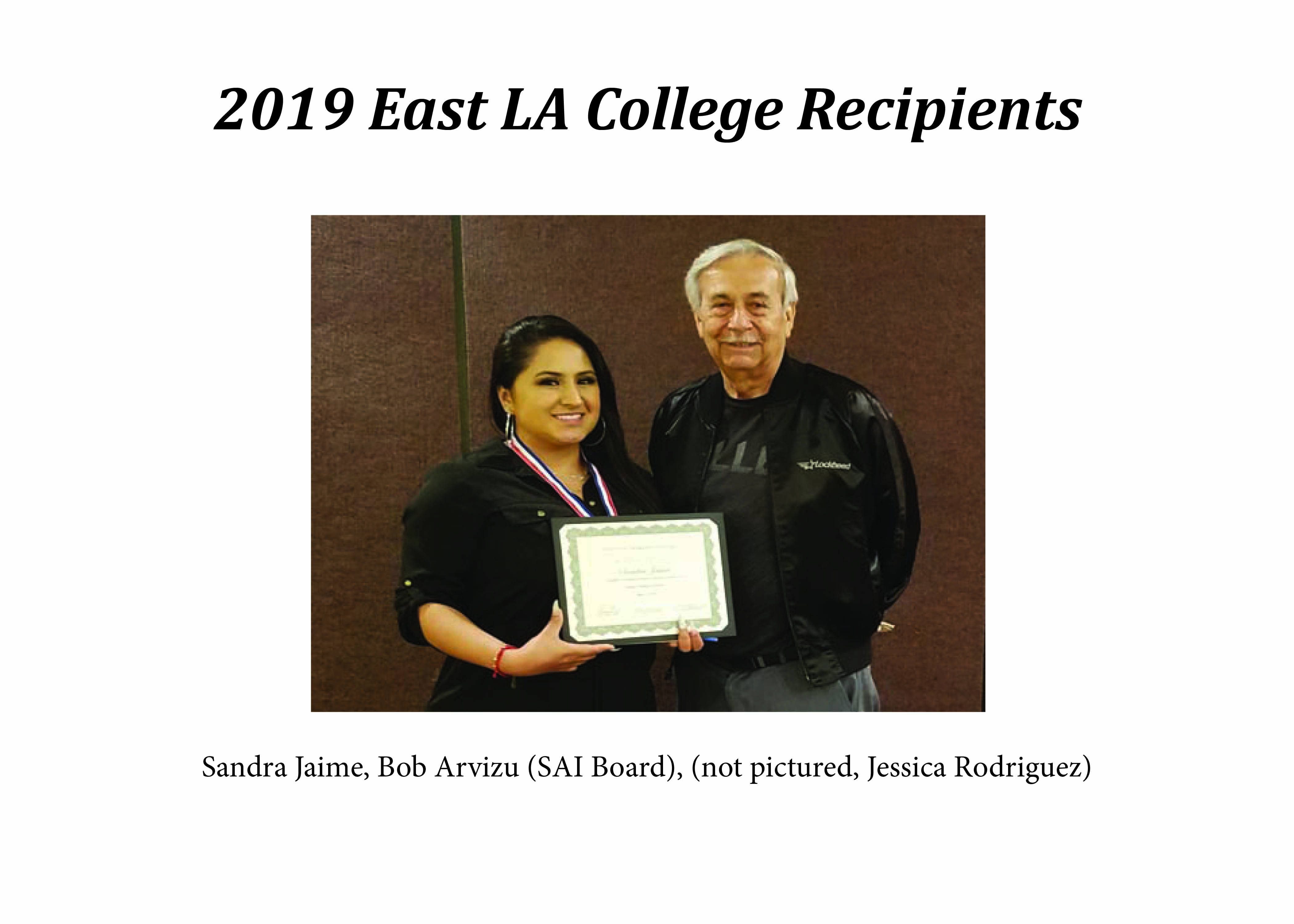 WebPage-2019-ELAC-recipients.jpg