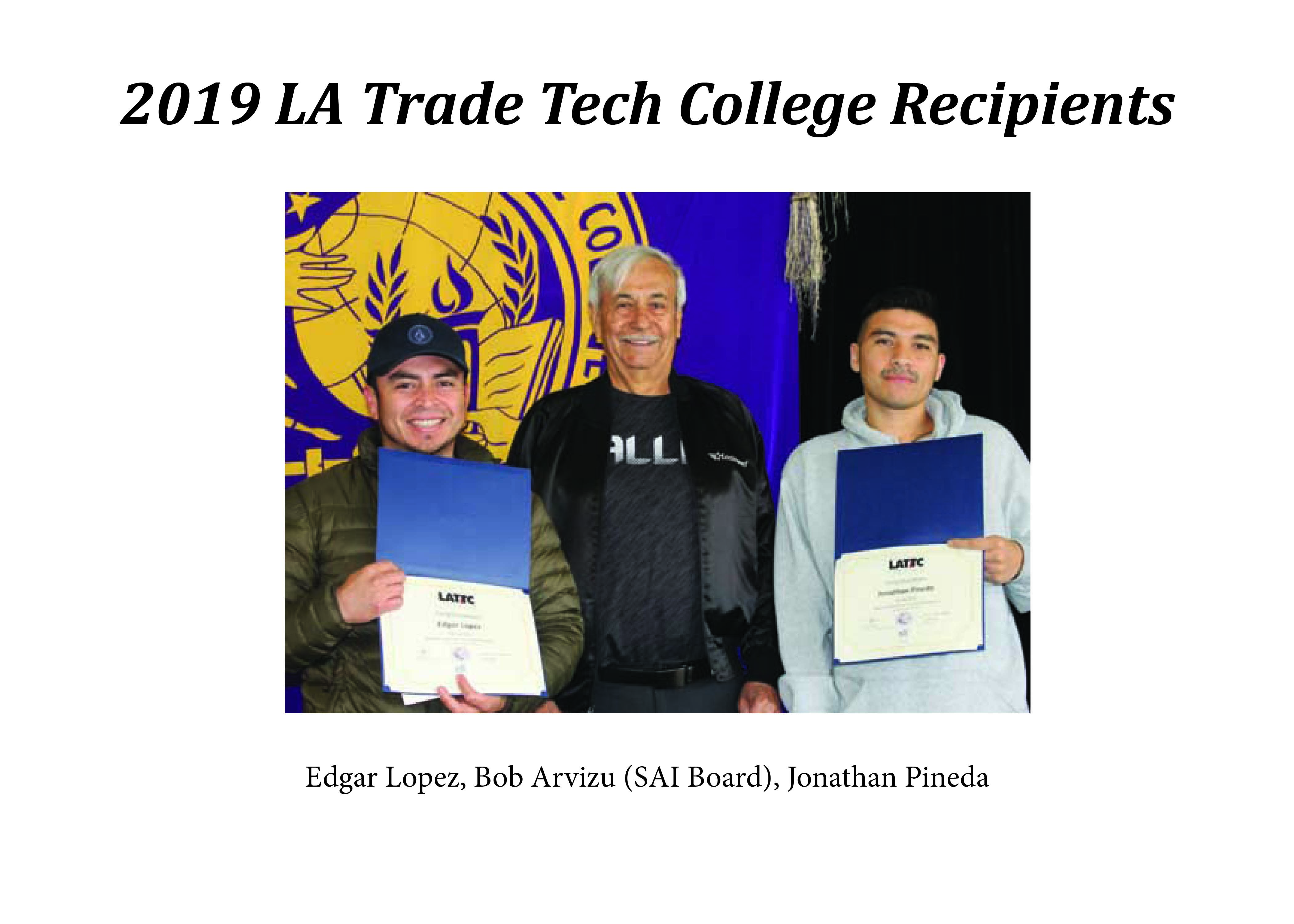 WebPage-2019-LA-Trade-Tech-College-recipients.jpg