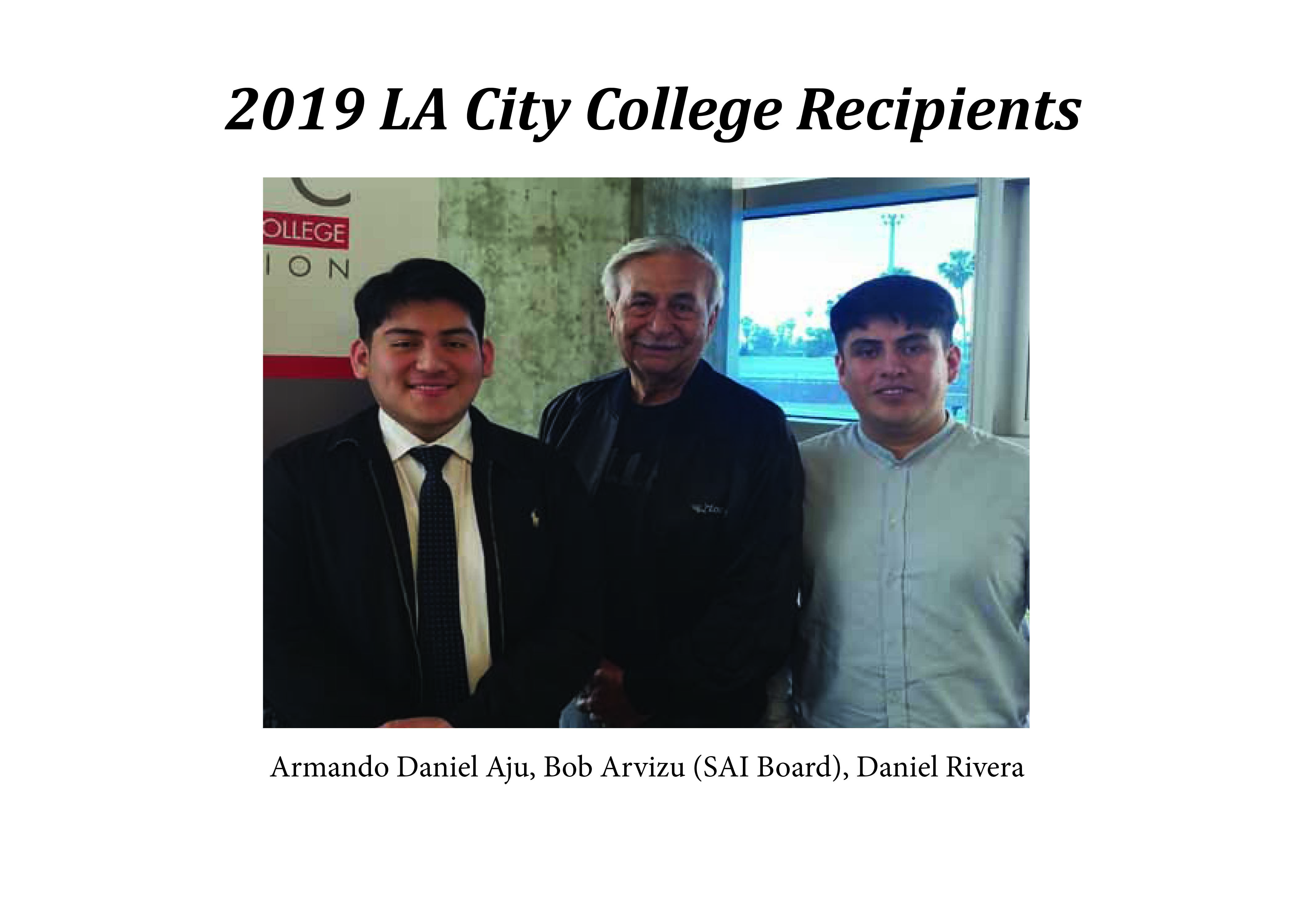 WebPage-2019-LACC-recipients.jpg