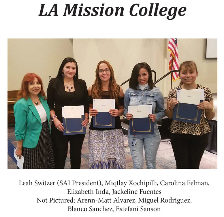 2-2017-LA-Mission-College-photo.jpg