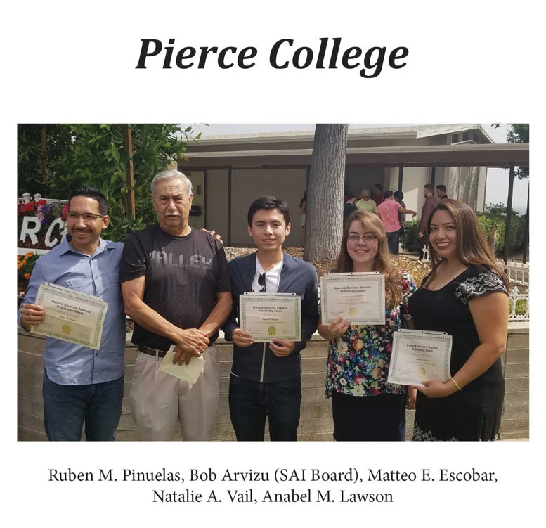 4-2017-Pierce-College-photo.jpg